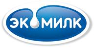 ekomilk_logo